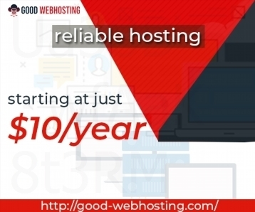 cheap business hosting